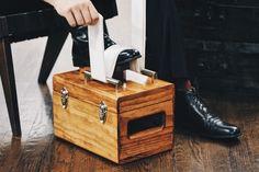 american-shine-executive-shine-box-2