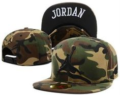 New Hip-Hop adjustable bboy Baseball Cap JORDAN Cool Fashion Snapback Hats f4bad0d4f0d