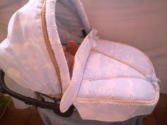 maxi-cosi Blackberries, Fashion Backpack, Backpacks, Food, Baby Things, Sacks, Blackberry, Essen, Backpack