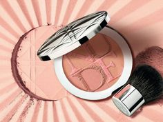 Christian Dior Croisette Make Up Collection