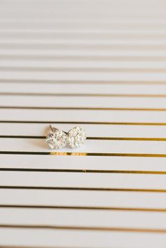 [Ad] Need engagement ring inspiration? Head over to James Allen now to design your dream engagement ring.