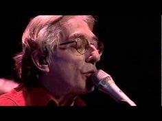 Richard Desjardins - Jenny - En spectacle Jim Harrison, Einstein, Music, War, Muziek, Musik, Songs