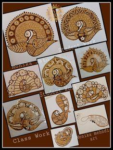 Floral Henna Designs, Legs Mehndi Design, Latest Bridal Mehndi Designs, Full Hand Mehndi Designs, Mehndi Designs 2018, Mehndi Design Pictures, Mehndi Designs For Beginners, Wedding Mehndi Designs, Henna Designs Easy