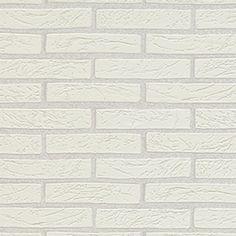 9044-3 Omyvatelná vinylová tapeta na zeď Vavex - Old Friends II, velikost 53 cm x 10,05 m