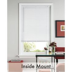 7 best room darkening shades images blinds room darkening shades rh pinterest com