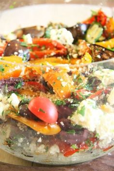 NOMU is an original South African food and lifestyle concept by Tracy Foulkes. South African Recipes, Ethnic Recipes, Baked Potato, Salad Recipes, Salads, Lunch, Snacks, Healthy, Summer