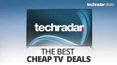 Updated: The best cheap 4K TV deals in September 2016 Read more Technology News Here --> http://digitaltechnologynews.com Cheap TV Deals: August 2016  Looking for a cheap 4K TV deal or just a regular HD TV deal? You've come to the right place.  The days of paying over a grand for a 40-inch TV are long gone as you can see  you can now pick up 40-inch models for under 200 or even 4K 50-inch TVs for under 400. Curved TVs have come down in price considerably too. We've discovered some stunning…