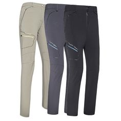 Hiking Pants – Page 13 – Hiking Pro Waterproof Hiking Pants, Hiking Accessories, Hiking Jacket, Trekking, Pants For Women, Trousers, Skinny Jeans, Quick Dry