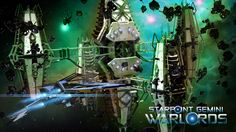 [Preview] Starpoint Gemini Warlord : https://www.zeroping.fr/preview/starpoint-gemini-warlord/