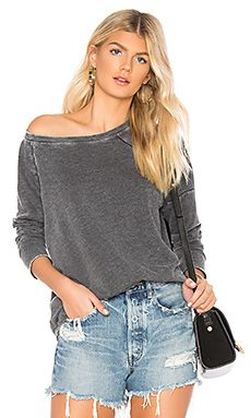 3be313de5579 Buy Boat Neck Top Michael Stars - Womens Fashion Sweater online -  Topbrandsclothing