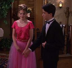 8 9 prom dresses 90s