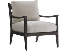 Lexington Living Room Miramar Chair Walter E. Wood Arm Chair, Wing Chair, Swivel Chair, Armchair, Sofa Price, Chair Price, Stacy Furniture, Furniture Design, Outdoor Chairs