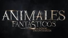 """""""Animales fantásticos y dónde encontrarlos"""" tendrá cinco películas - http://www.actualidadcine.com/animales-fantasticos-y-donde-encontrarlos-tendra-cinco-peliculas/"""