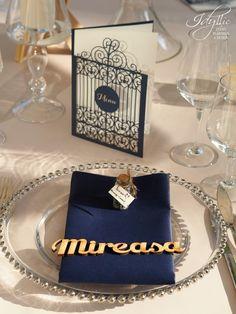 Place card nunta Event Planning, Place Cards, Cake, Wedding, Design, Pie Cake, Casamento, Cakes, Weddings