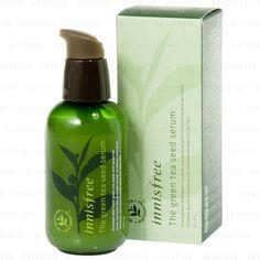 http://www.yesstyle.com/en/innisfree-the-green-tea-seed-serum-80ml/info.html/pid.1030789093