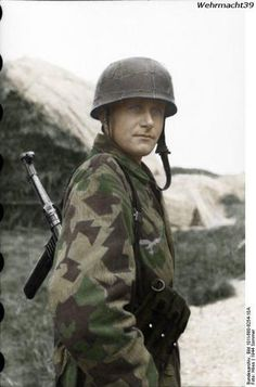 German Fallschirmjäger,  Hitler relegated the paratroops to ground forces after the Crete disaster in 1941.