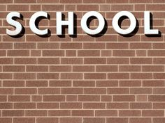 How do you choose the right school district?  Click here, or check our Warren County School District Pinterest Board.