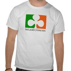 Ireland Forever $18.95