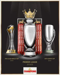 Liverpool Fc Badge, Liverpool Kop, Liverpool Premier League, Liverpool Champions, Premier League Champions, Liverpool Football Club, Liverpool Players, Football Team, Liverpool Fc Wallpaper