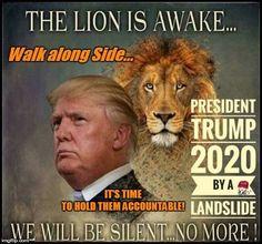 Trump Is My President, Vote Trump, Pro Trump, I Love America, God Bless America, America America, Greatest Presidents, Trump Train, Trump Pence