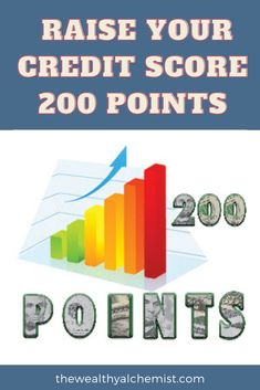 It's not enough for you to just get a copy of your credit report. You also need to know how that information is used to calculate your credit score if you want to improve it.  So, let's take a quick look at the credit scoring process. #CreditCardRewards #BestCreditCards #CreditCards #RewardsCreditCards Rewards Credit Cards, Best Credit Cards, Credit Score, Credit Repair Services, Best Ups, Credit Report, Debt Payoff, Enough Is Enough, Personal Finance
