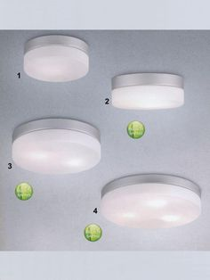 Svítidla.com - Globo - Vranos - Zahradní svítidla - Moderní - světla, osvětlení, lampy, žárovky, svítidla, lustr