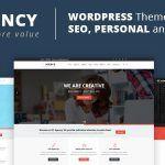 Consultorías y Negocios - Mejores Temas Wordpress