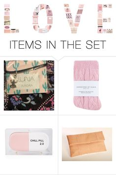 """Love..."" by stelbell ❤ liked on Polyvore featuring art"