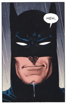 This is a panel from Alan Moore's The Killing Joke. A truly devastating, disturbing read, but easily the best Joker story ever told.