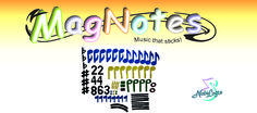 Note Logic - Bigcommerce Control Panel Teaching Music, Teaching Tools, Music Ed, Control Panel, Accounting, Notes, Music Education, Report Cards, Music Lessons