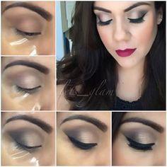 lets_glam's Instagram posts | Pinsta.me - Instagram Online Viewer
