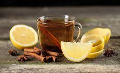 canela-y-limon