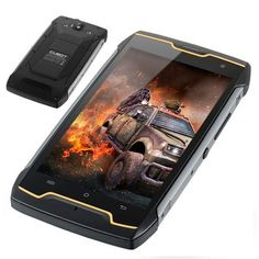Cubot Smartphone Cubot King Kong Quad Core 16 GB 2 GB RAM Black If you're passionate about IT and electronics, like being up to date on technology and don. Iphone 7, Apple Iphone 6, Smartphone Apple, Smartphone Samsung, Samsung Galaxy, King Kong, Quad, Newest Cell Phones, New Phones