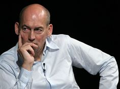 Dutch architect Rem Koolhaas says the world needs to enter into an open discussion about how we want smart technologies integrated into architecture. Speaking at the Vanity Fair New Establishment S…