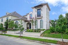 11438 Center Court Blvd, Baton Rouge, LA 70810 is For Sale - Zillow
