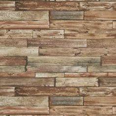 authentic looking brick wallpaper