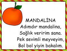 Turkish Lessons, Turkish Language, Activities For Kids, Drama, Photo And Video, Preschool, Activities, School Supplies, Nursery Rhymes