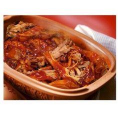 27 Best Yumm Romertopf Cooking Images Cooking Recipes Claypot Recipes Baker Recipes
