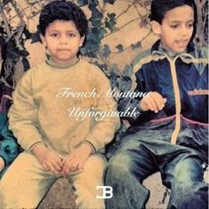 Download French Montana  Unforgettable iTunes Spotify