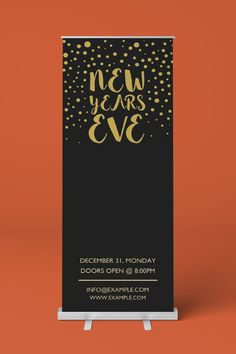 new years eve Templates Online Templates, Design Templates, Invites, Party Invitations, Free Prints, New Years Eve, Sticker Design, Free Design, Dates