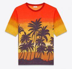 Saint-Laurent-Sunset-T-Shirt-e1457997382940-800x772.jpg (800×772)
