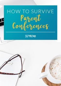 Are parent conferenc