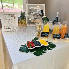 Baby Shower Welcome Sign Welcome Sign Baby Shower Welcome Baby Shower Welcome Sign, Baby Shower Signs, Baby Boy Shower, Baby Showers, Wedding Showers, Backyard Bridal Showers, Baby Shower Drinks, Baby Shower Brunch, Bridal Shower Foods