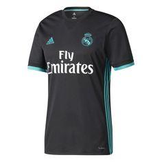Blanc Maillot blanc Détails extérieur homme Adidas sur FFR