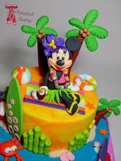https://flic.kr/p/xBpx4a   Minnie Mouse on the Beach Cake – Mini Maus torta – Mini Maus na plazi by Balerina Torte Jagodina   Minnie Mouse on the Beach Cake – Mini Maus torta – Mini Maus na plazi by Balerina Torte Jagodina