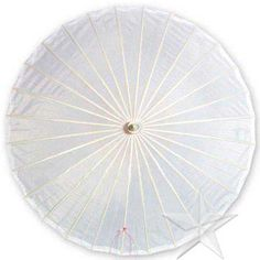 chines sun, sun parasol, diameterwhit chines