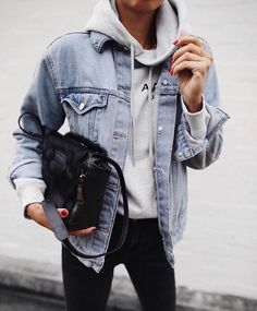 Find More at => http://feedproxy.google.com/~r/amazingoutfits/~3/5ur2PGQc7fE/AmazingOutfits.page