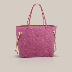 Order for replica handbag and replica Louis Vuitton shoes of most luxurious  designers. Sellers of replica Louis Vuitton belts 799d06dcb177a