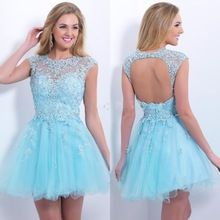 Homecoming Dresses Directory of Homecoming Dresses, Weddings & Events and more on Aliexpress.com
