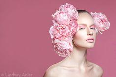 Image on Lindsay Adler Photography http://blog.lindsayadlerphotography.com/blog/social-gallery/img-13341-3